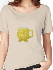 cup of sunshine Women's Relaxed Fit T-Shirt