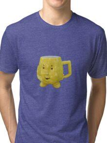 cup of sunshine Tri-blend T-Shirt
