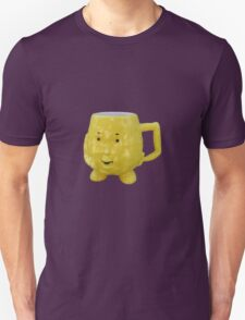 cup of sunshine Unisex T-Shirt