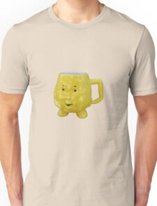 cup of sunshine Unisex T-Shirt