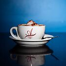 coffee in the clouds,,, by wendys-designs
