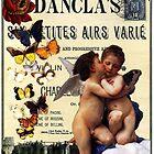 Dancla's by Thomas Terceira