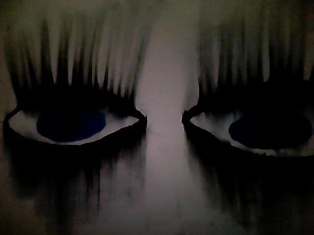 those eyes by sophie7