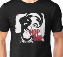 Hopsin - Version 2 Unisex T-Shirt