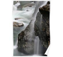 Val Grande, National Park Poster