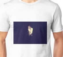 Only Me Unisex T-Shirt