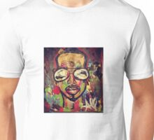 Urban Swag Unisex T-Shirt