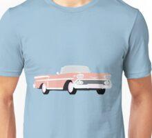 Chevy Bel Air  Unisex T-Shirt