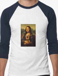 Yorkie Lisa T-Shirt