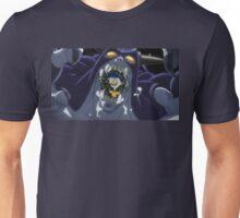 Rolf's Bizarre Adventure Unisex T-Shirt