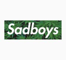 Sadboys by fysham
