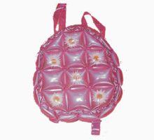 Backpack by whatkimydid