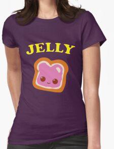 Couple - (Peanut Butter &) Jelly T-Shirt