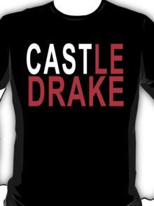 1.1 CASTLE DRAKE T-Shirt