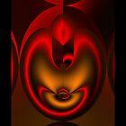 Hearts Desire by Vicki Pelham