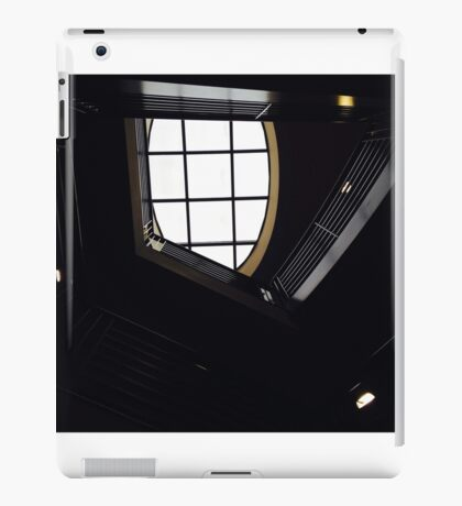 Bright Light. iPad Case/Skin