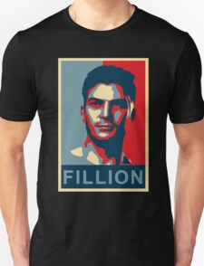 FILLION T-Shirt