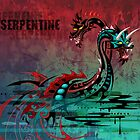 Serpentine by sbink