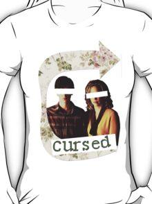 Cursed T-Shirt