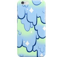 Slime Time iPhone Case/Skin