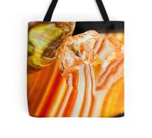 Kiss Your Ghost Tote Bag