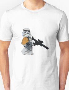 Sandtrooper™ T-Shirt