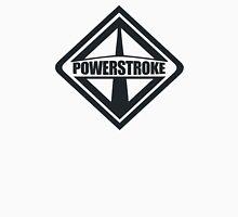 Ford International Powerstroke Unisex T-Shirt