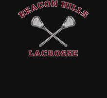 Beacon Hills Lacrosse Stilinski 24 Unisex T-Shirt