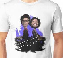 FOTeeC Unisex T-Shirt