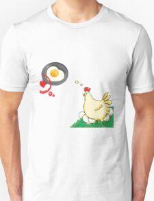 T-Shirt- 70 T-Shirt