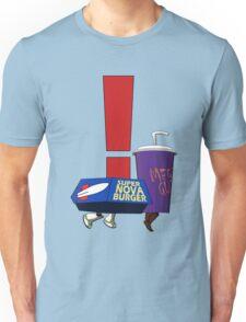 Toy Gear Unisex T-Shirt