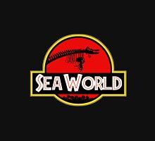 Sea World Unisex T-Shirt