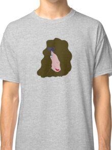 My Friend Kat Classic T-Shirt