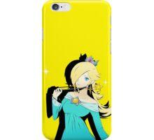 Rosalina - Persona 4 Styled iPhone Case/Skin