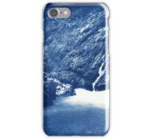 Boulder River iPhone Case/Skin