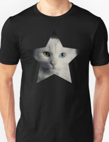 Just one look T-Shirt