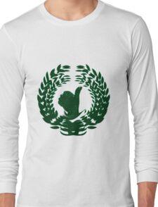 T-Shirt- 72 Long Sleeve T-Shirt
