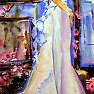 When Lovely Women by Helena Bebirian