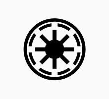 Galactic Republic T-Shirt