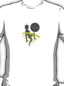 Future Tennis T-Shirt