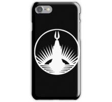 Bioshock Rapture iPhone Case/Skin