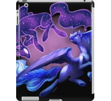 Cycle of Guilt iPad Case/Skin