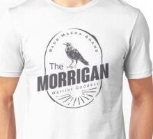 The Morrigan Unisex T-Shirt