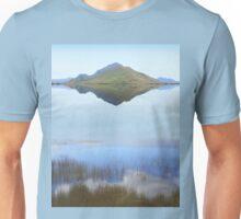 Melaleuca Dreaming Unisex T-Shirt
