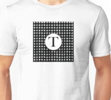 T Bubble Unisex T-Shirt