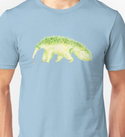 Anteater Meadow Unisex T-Shirt