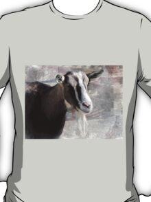 Mr. Bill T-Shirt