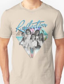 Fifth Harmony // REFLECTION  Unisex T-Shirt