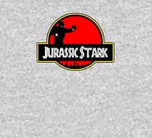 Jurassic Stark Unisex T-Shirt