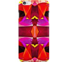 Symphony of Color iPhone Case/Skin
